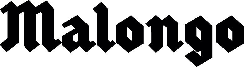 Logo Malongo